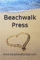 beachwalkpress