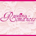 readingromances