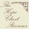 The Hope Chest Reviews